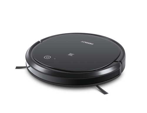 DEEBOT 500 - ECOVACS Website